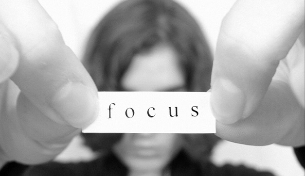 focus-concentration small